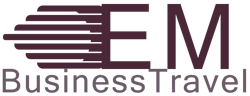 Embusinesstravel.com