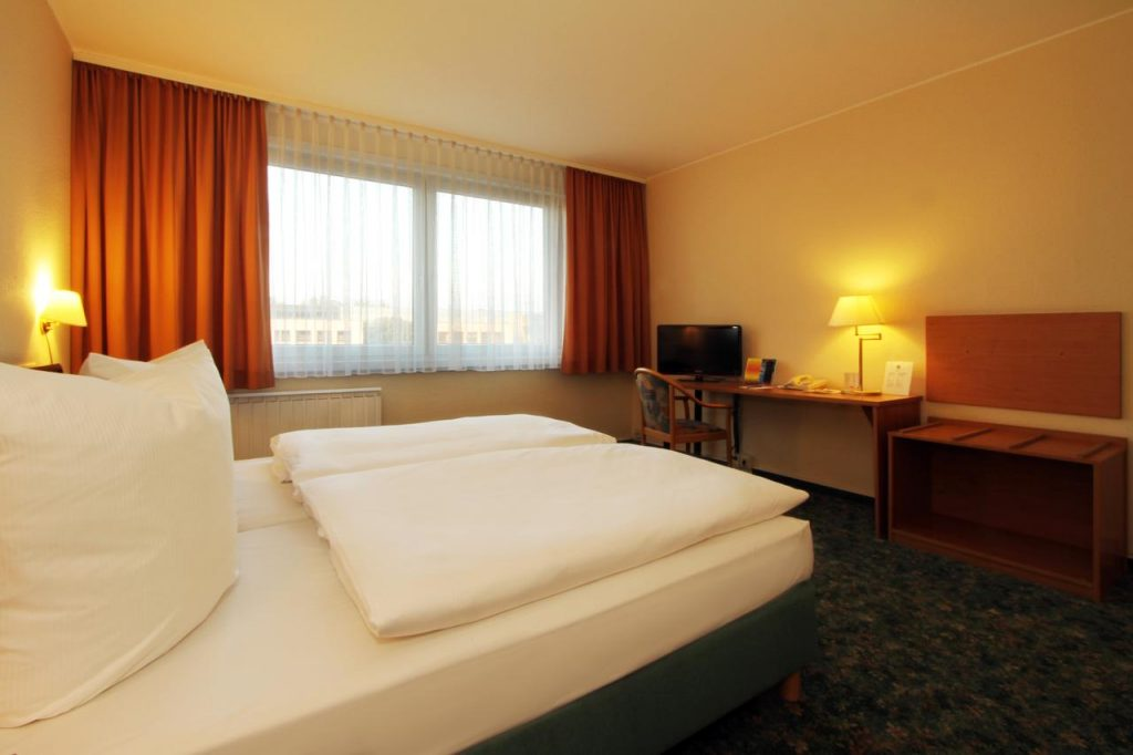 fruit logistica 2019 comfort hotel lichtenberg. Black Bedroom Furniture Sets. Home Design Ideas